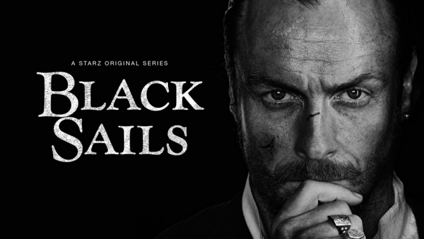 black-sails-made-in-cape-town