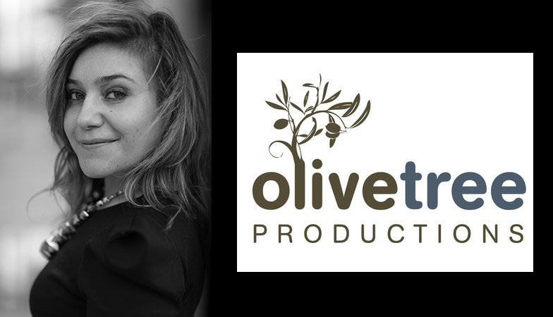 rolly-dib-olive-tree-productions-the-network